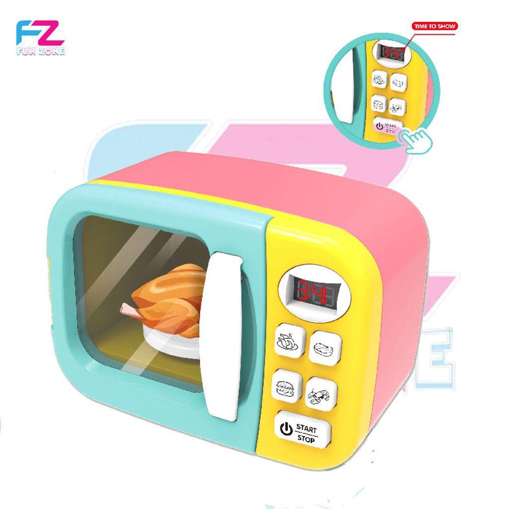 microwave 7.jpg
