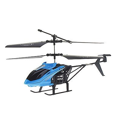 sx helicopter.jpg