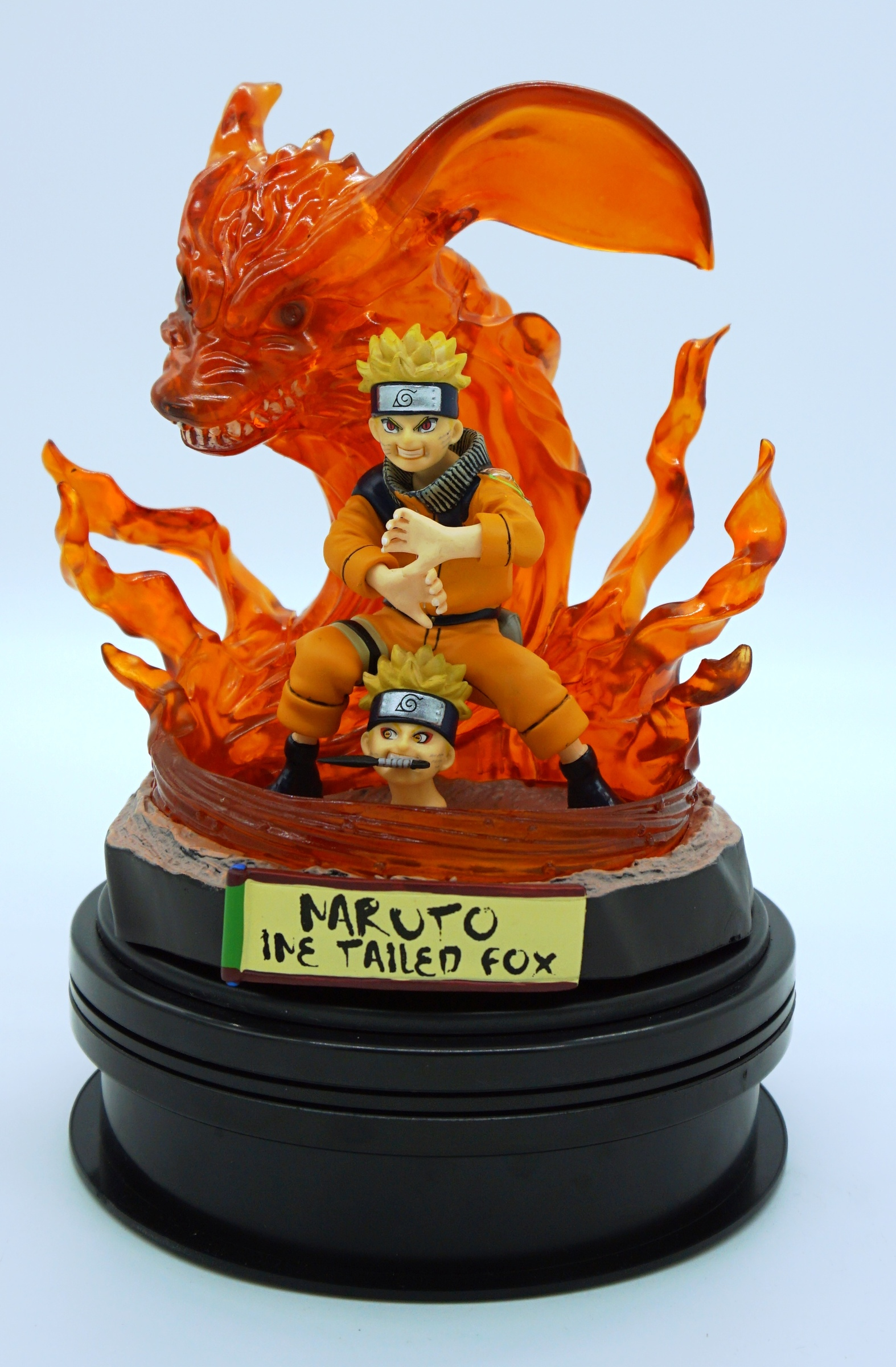 Naruto in tailed fox(505101).JPG