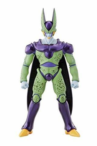 Perfect Cell DragonBallz Action Figure 2.jpg