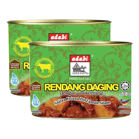 Rendang Daging 160g x 2 can (1).jpg