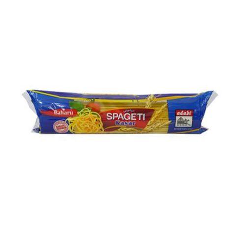 Spageti Kasar 500g (1).jpg