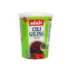 gambar-produk-adabi-cili-giling-300x300.jpg