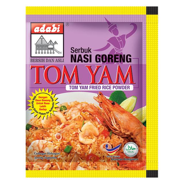 Serbuk Nasi Goreng Tom Yam 17g.jpg