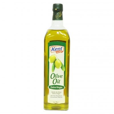 Olive-Oil-Extra-Virgin-250ml.jpg