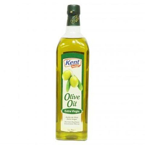 Olive-Oil-Extra-Virgin-250ml.jpg