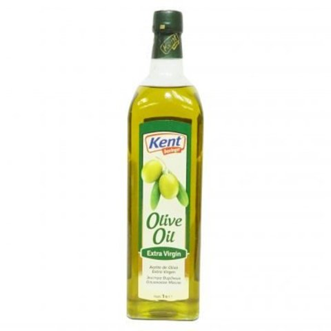Olive-Oil-Extra-Virgin-500ml.jpg