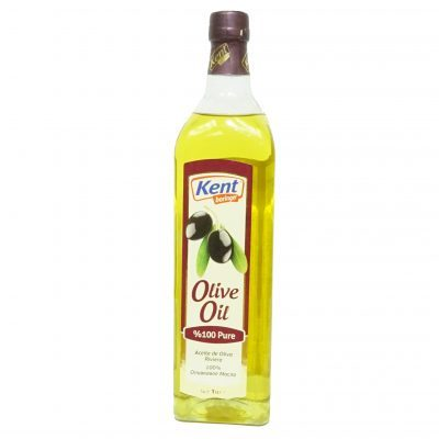 Olive-Oil-Pure-250ml.jpg