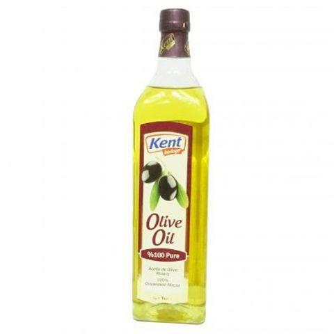 Olive-Oil-Pure-250ml.jpg
