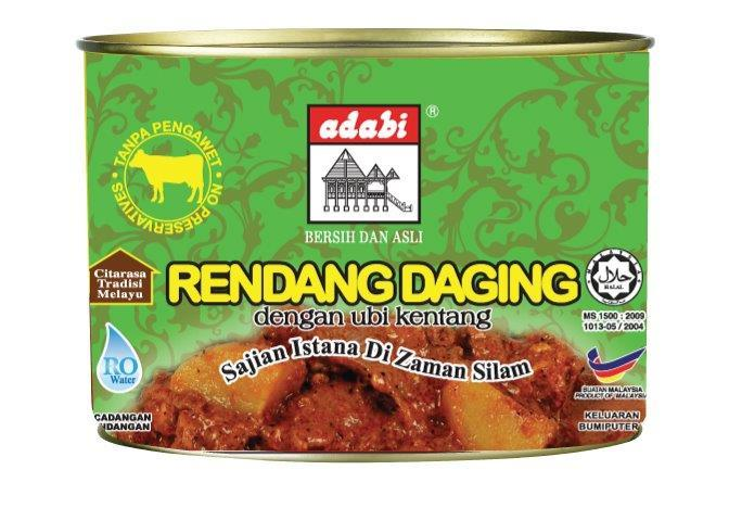 rendang daging can 160g.jpg
