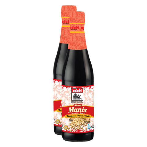 340ml x 2 bottles Kicap Manis (1).jpg