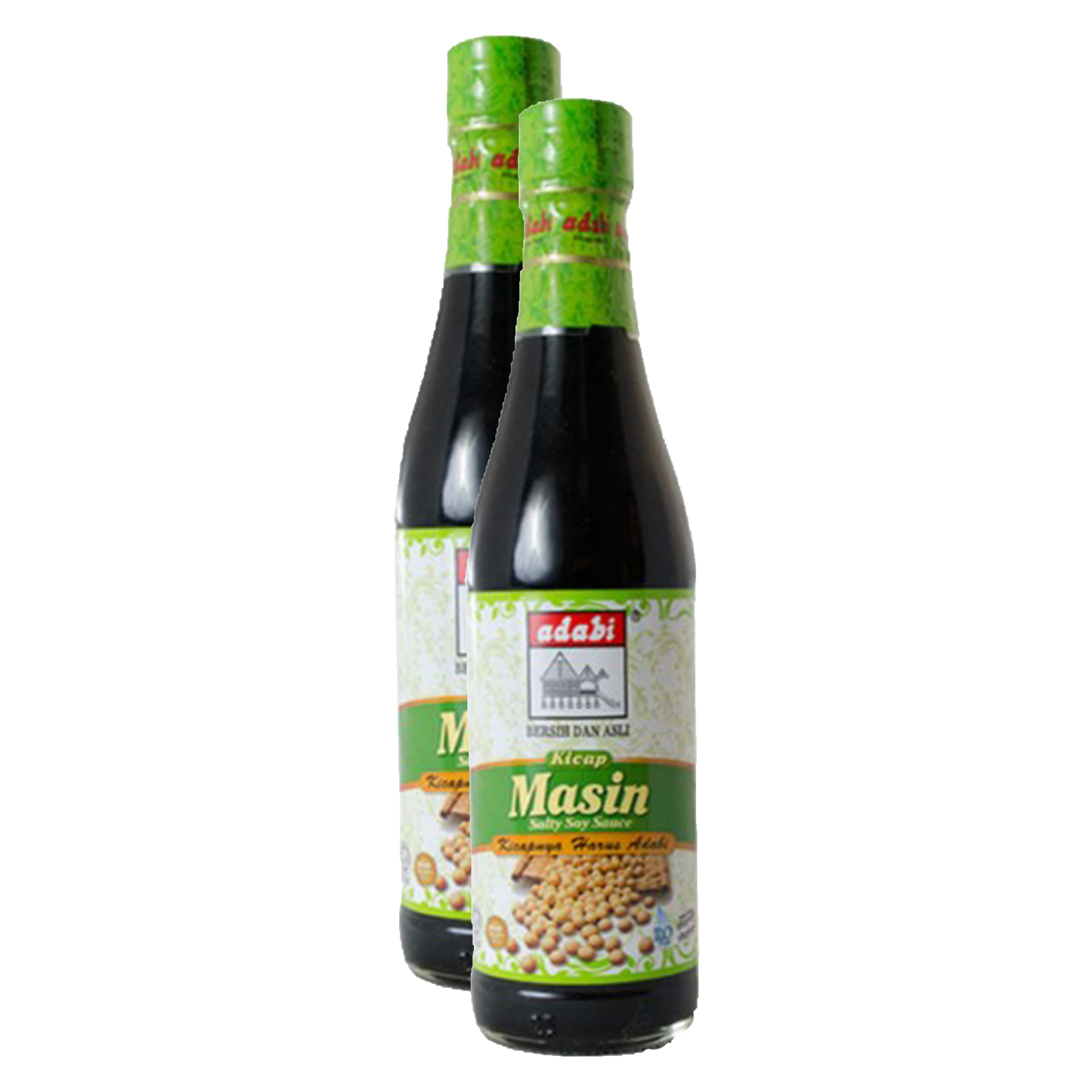 340ml x 2 Bottles Kicap Masin (1).jpg
