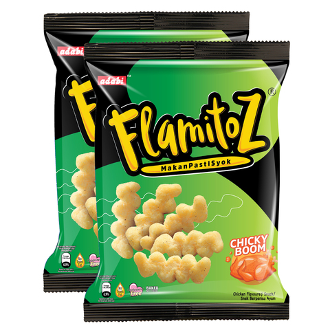 60g x 2 packets Flamitoz Chicken (3).jpg