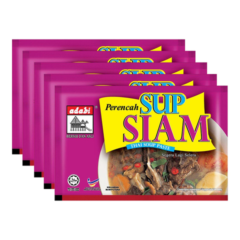 40g x 5 packets Perencah Sup Siam (1).jpg