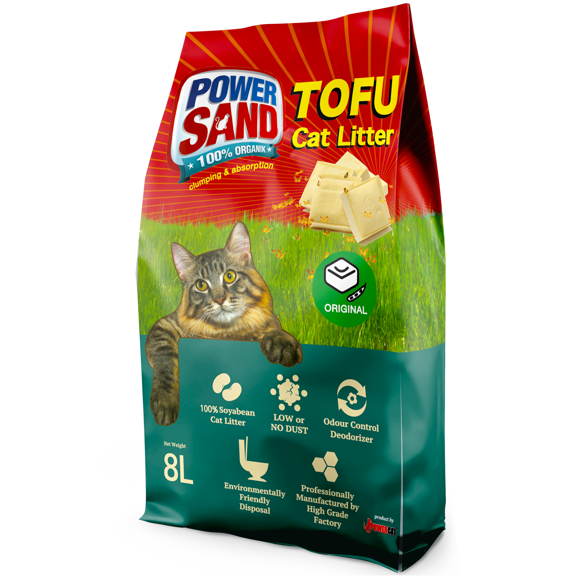 Tofu Cat Litter Original 8L (1).jpg