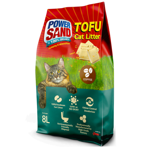 Tofu Cat Litter Coffee 8L (1).jpg