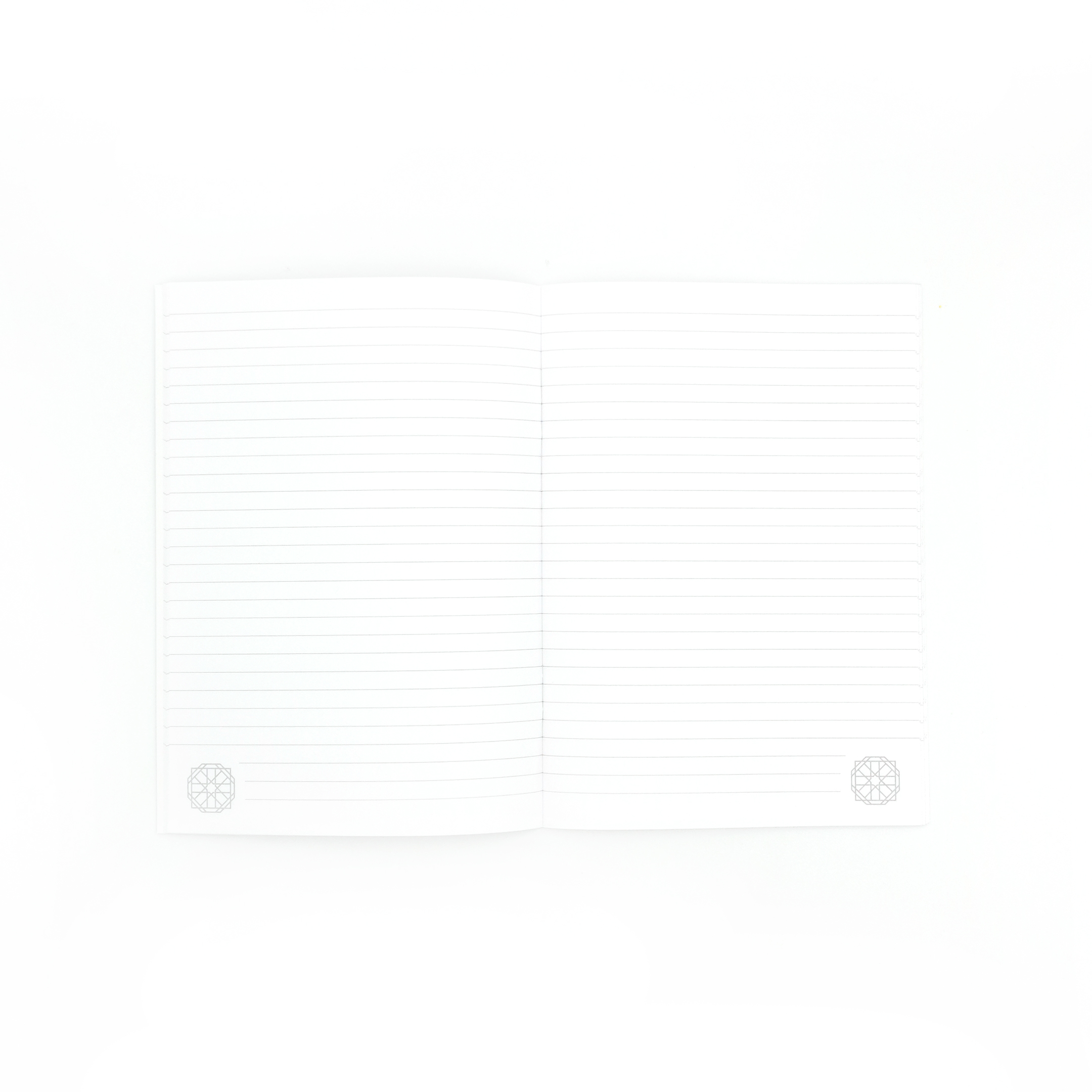 Essential Notebook.jpg