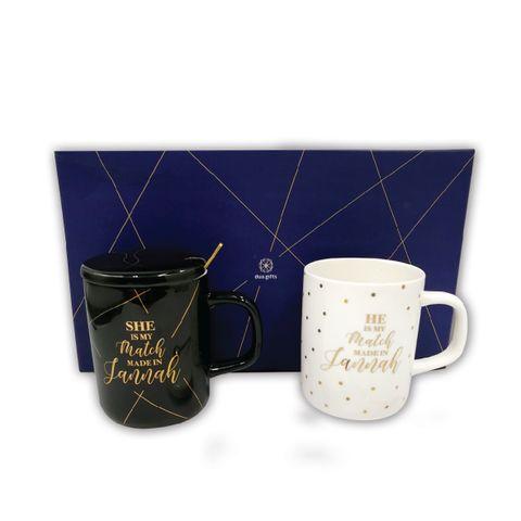 Dua Gifts Mug-01.jpg