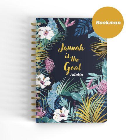 DG - Jannah is the goal (2).jpg