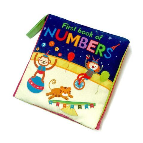 Numbers (1).jpeg