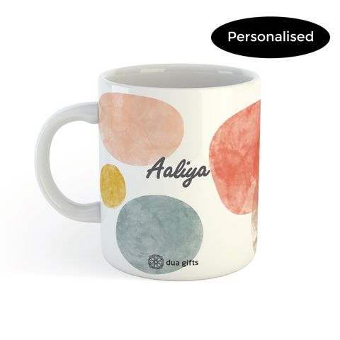 Mug Personalised-09.jpg