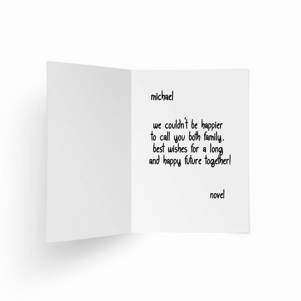 Wedding - Greeting card 03.jpg