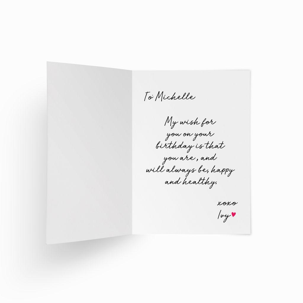 Birthday - Greeting card 01.jpg