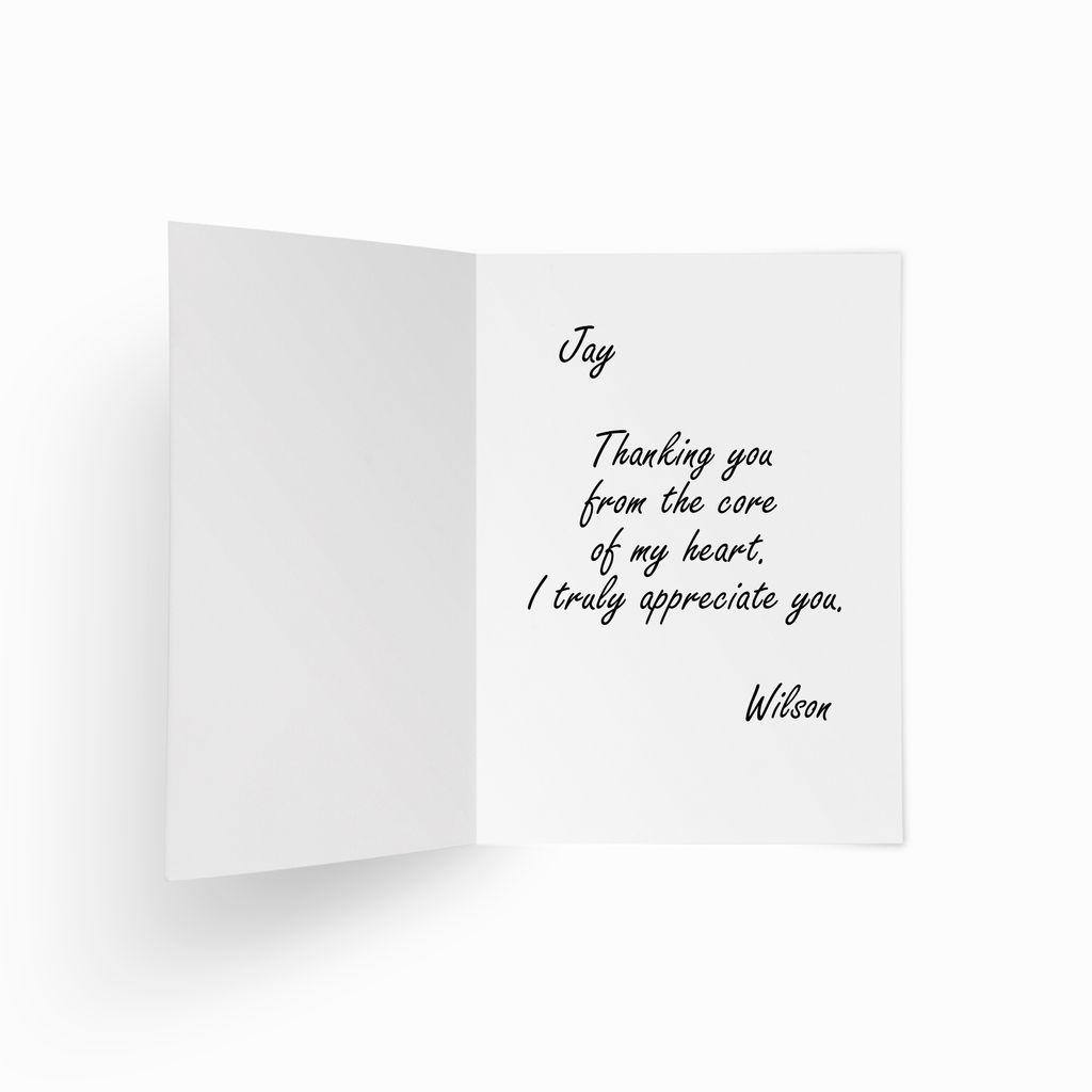 Thank You - Greeting card 05.jpg