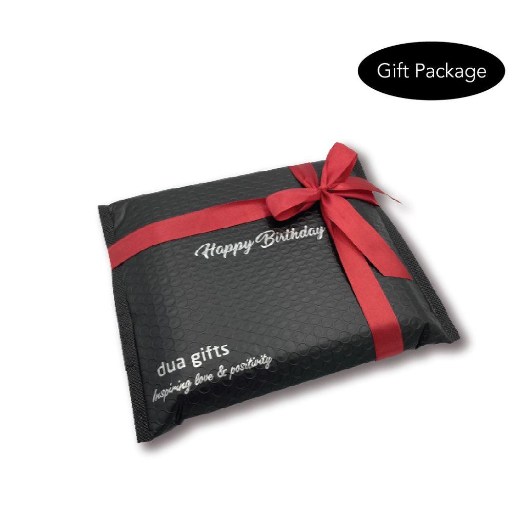 Gift Package DG.jpg