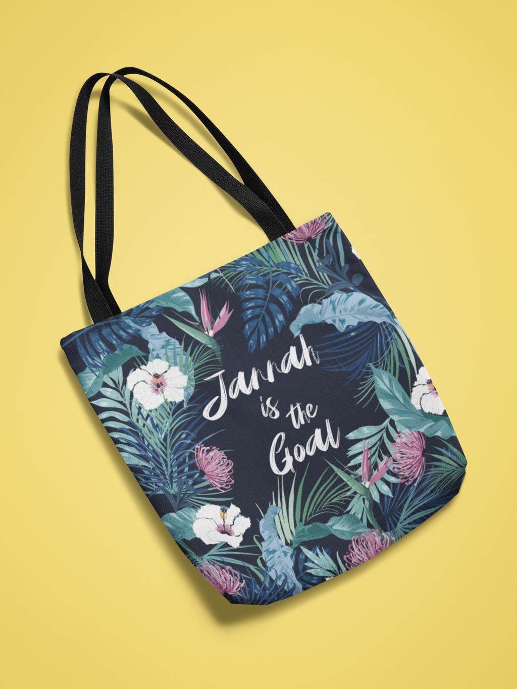 mockup-of-a-tote-bag-featuring-a-customizable-background-25336 (4).png
