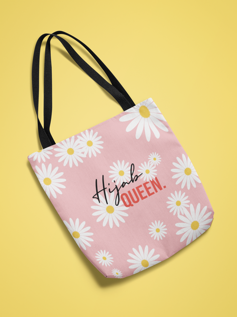 mockup-of-a-tote-bag-featuring-a-customizable-background-25336 (6).png