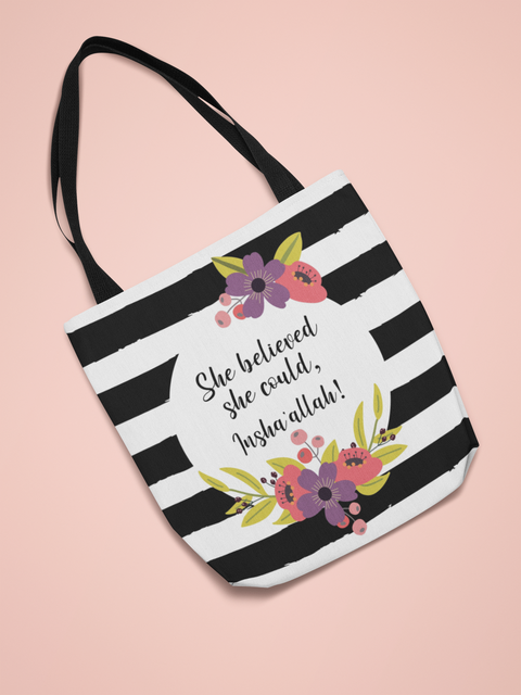 mockup-of-a-flat-laid-sublimated-tote-bag-on-a-solid-surface-25742 (1).png