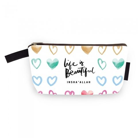 Life is Beautiful_Heart (front).jpeg