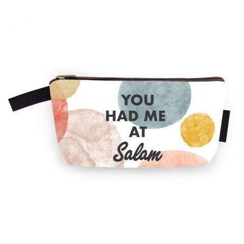 You Had Me at Salam (front).jpeg