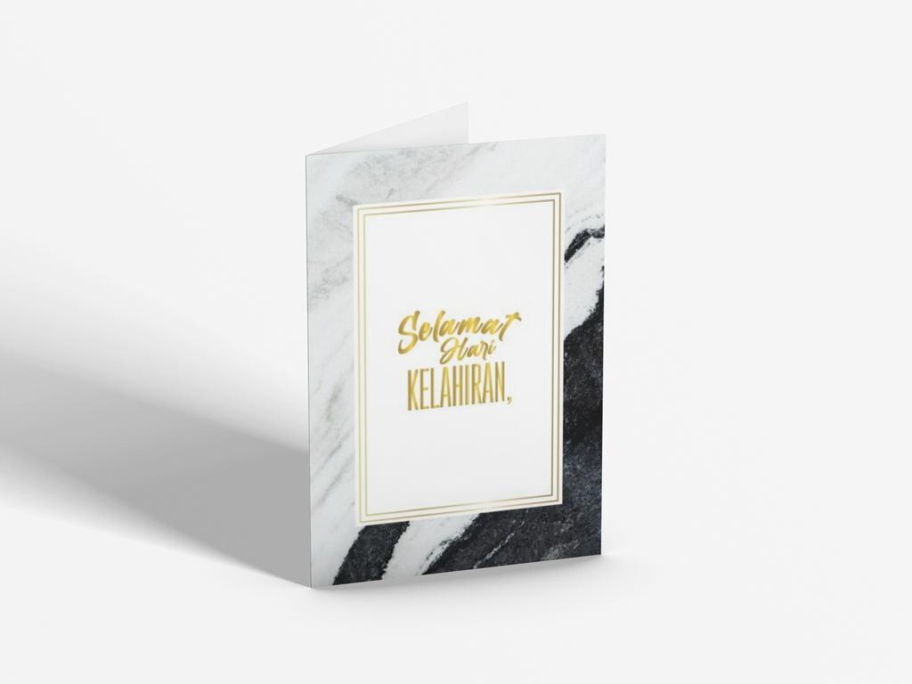 greeting-card-mockup-featuring-a-wooden-texture-backdrop-5223-el1 (15).png