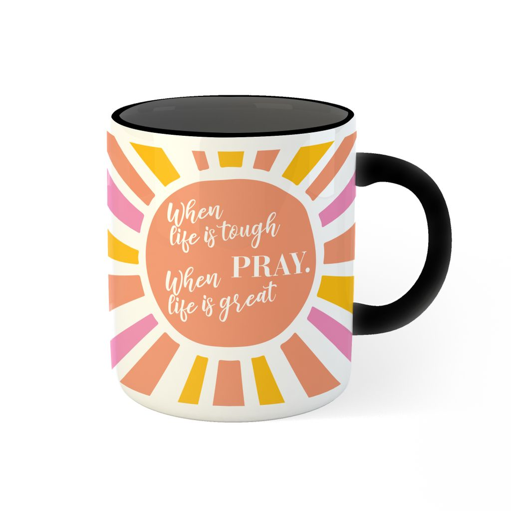 DG Matching Mug - Pray front.jpg
