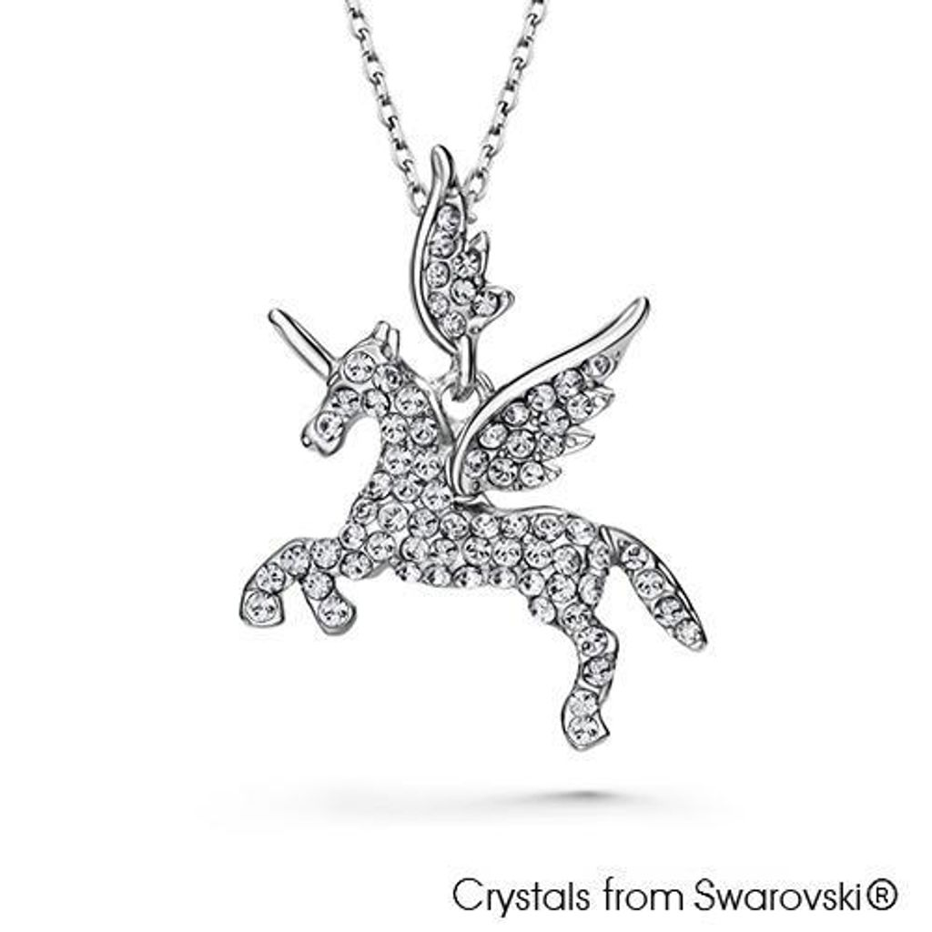PD1380-CRS_Unicorn_Necklace_Clear_Crystal_Pure_Rhodium_Plated_-_Lush_Addiction_Crystals_from_Swarovski_500x.jpg