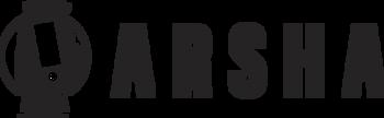 ARSHA嚴選實驗室|SABBAT|太樂芬|Catalyst|UAG|BENKS|IMOS|NOMAD