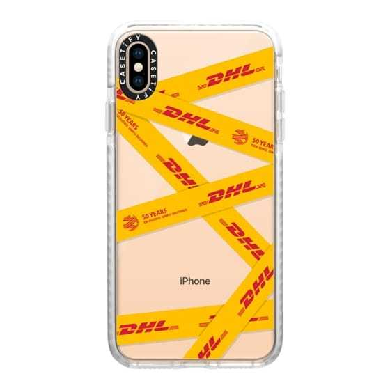 7746680_iphone-xs-max__color_gold_7012003.png.560x560-w.m80.jpg