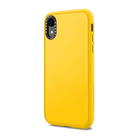 6665786_iphone-xr_16000009__render8.png.560x560-w.m80.jpg