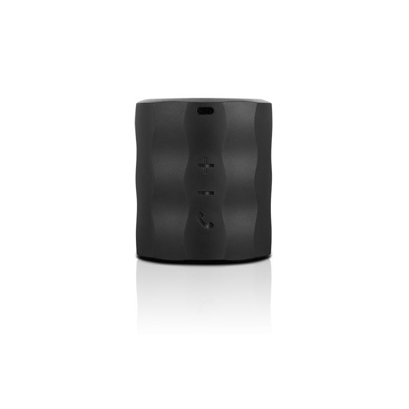 drumbass-explore-bt-bluetooth-speaker (1).jpg