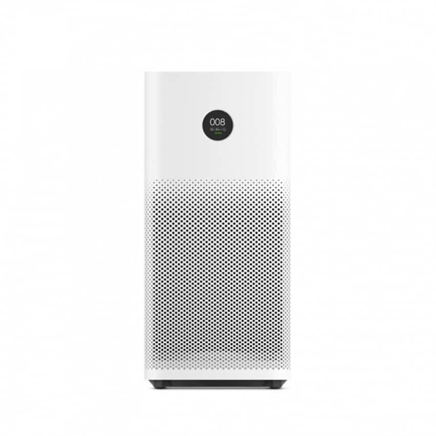 Mi-Air-Purifier-2S-11736865.jpg
