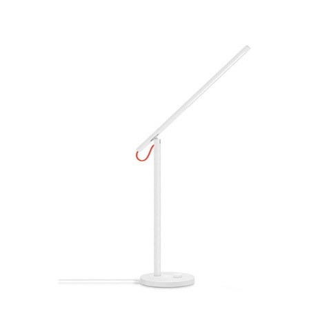 0米家LED智能檯燈.jpg