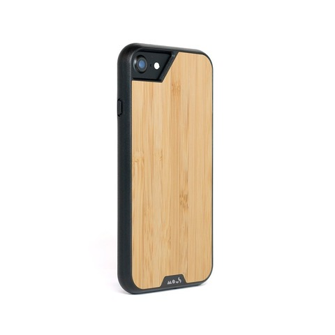 i678-bamboo-pers_d6f7f26e-2402-4.jpg