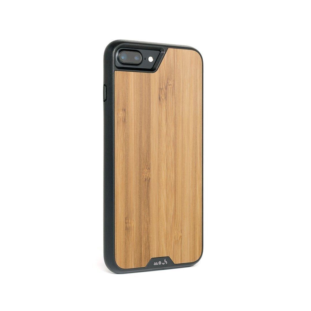 i678Plus-bamboo-pers_fc6bc478-34.jpg
