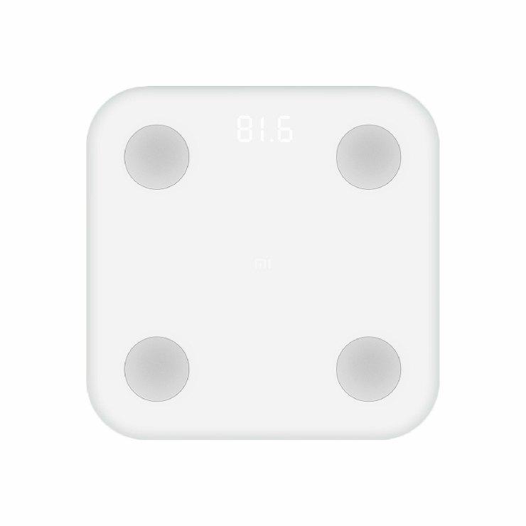 11bee8b764c454448913d9.jpg