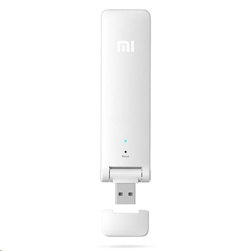 xiaomi-mi-wifi-repeater-2.jpg