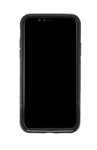 IPX-206-1_ipxB.jpg