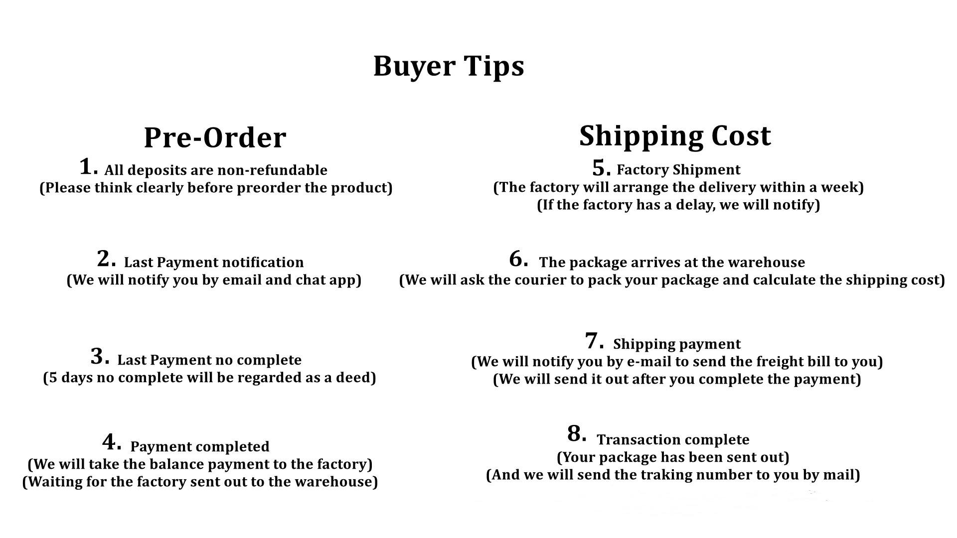 Tips 4.jpg