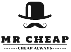 Mr Cheap